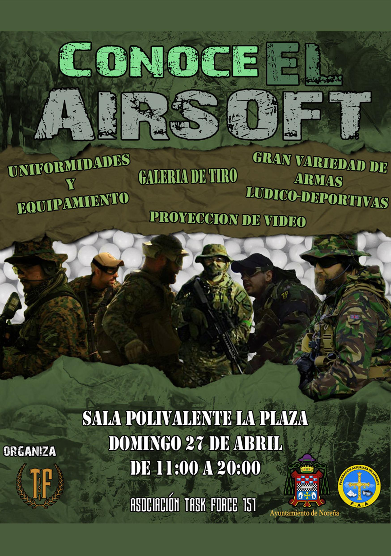 cartel a5