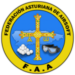 Miembros de la F.A.A.