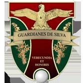 Guardianes de Silva