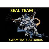 SwampRats