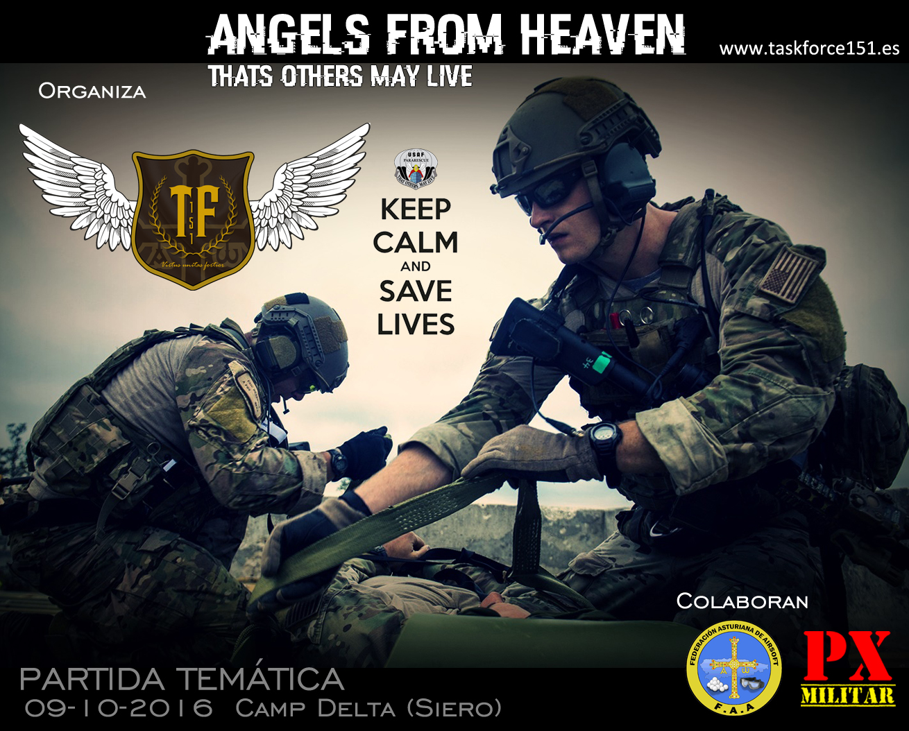cartel-heaven-angels