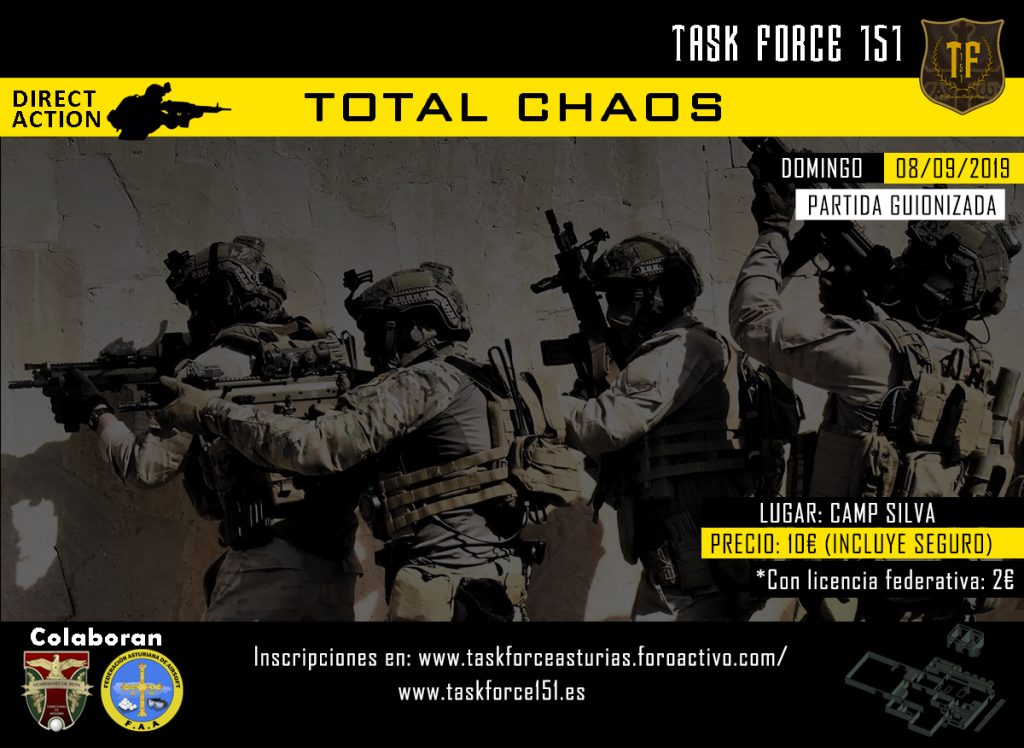 Total Chaos - Camp Silva - 8sept TOTAL-CHAOS-1024x748